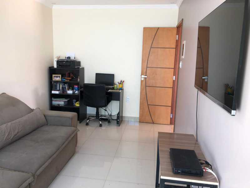 108957f7-adbb-44cc-94bf-92f9ae - Casa em Condomínio Pindobas, Maricá, RJ À Venda, 4 Quartos - FLCN40007 - 12