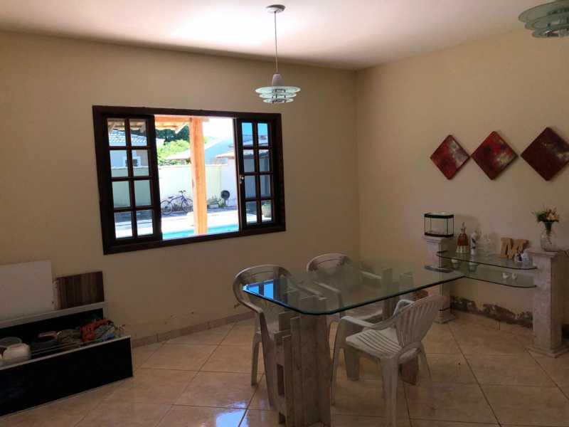 06809037-7bfa-443f-bfb7-f029e5 - Casa em Condomínio Pindobas, Maricá, RJ À Venda, 4 Quartos - FLCN40007 - 10