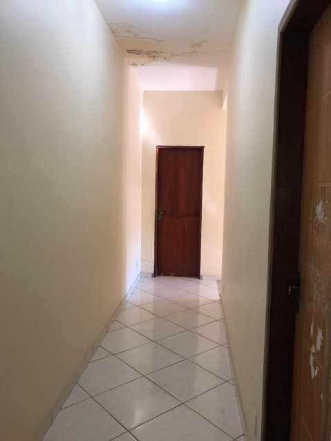 bd0ceea2-13bd-4f7b-a4a1-f63989 - Casa em Condomínio Pindobas, Maricá, RJ À Venda, 4 Quartos - FLCN40007 - 16