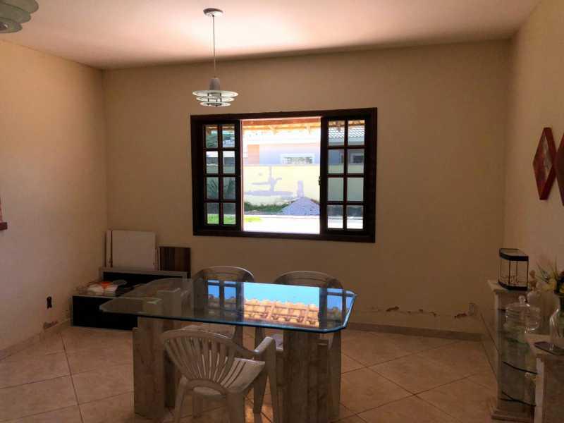 e0cb5ddf-be5b-46ba-b77e-a581b0 - Casa em Condomínio Pindobas, Maricá, RJ À Venda, 4 Quartos - FLCN40007 - 13