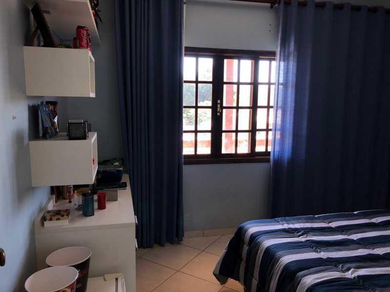 ec1287e5-342c-4d76-bfa8-7425f2 - Casa em Condomínio Pindobas, Maricá, RJ À Venda, 4 Quartos - FLCN40007 - 18