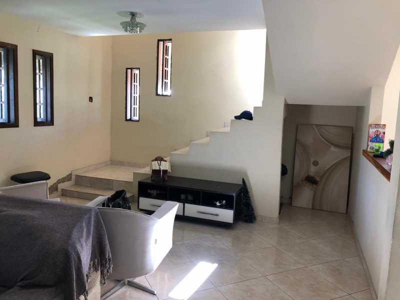 fc773970-5d7a-4f0f-a78e-0890da - Casa em Condomínio Pindobas, Maricá, RJ À Venda, 4 Quartos - FLCN40007 - 11