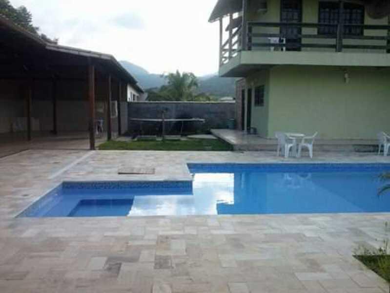 38f7f19d-b950-4635-9d04-4394af - Casa em Condomínio Pindobas, Maricá, RJ À Venda, 4 Quartos - FLCN40007 - 24