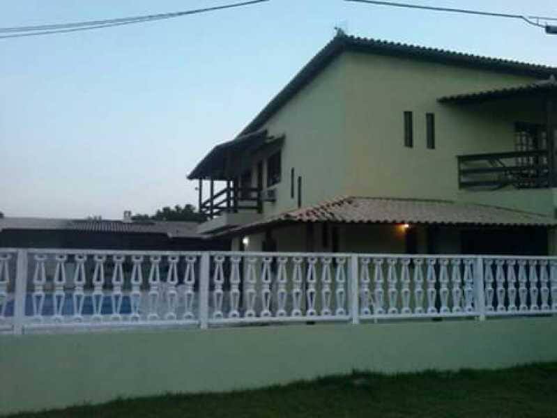 bd6bc90d-4b5d-4b0e-aed5-e98917 - Casa em Condomínio Pindobas, Maricá, RJ À Venda, 4 Quartos - FLCN40007 - 25