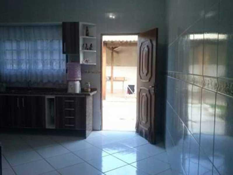 c29cb305-5776-45c1-9ee0-84025d - Casa em Condomínio Pindobas, Maricá, RJ À Venda, 4 Quartos - FLCN40007 - 23