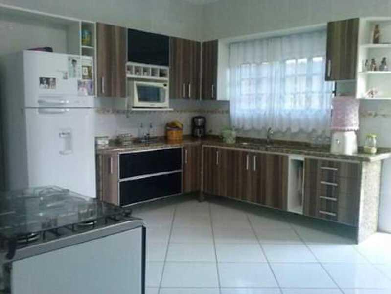 2dc9b0f1-41e9-4e27-a181-bfd5d1 - Casa em Condomínio Pindobas, Maricá, RJ À Venda, 4 Quartos - FLCN40007 - 22