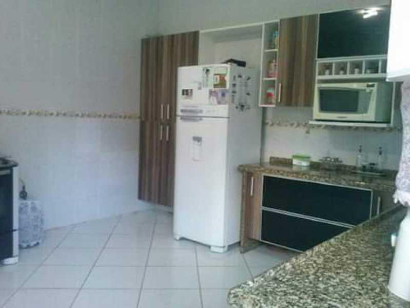 5bf95f9a-7fde-4b21-a62b-650b3e - Casa em Condomínio Pindobas, Maricá, RJ À Venda, 4 Quartos - FLCN40007 - 21