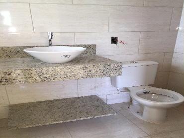 DFSCF - Casa em Condominio À VENDA, Inoã (Inoã), Maricá, RJ - FLCN30002 - 12