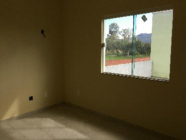 DFSF - Casa em Condominio À VENDA, Inoã (Inoã), Maricá, RJ - FLCN30002 - 10