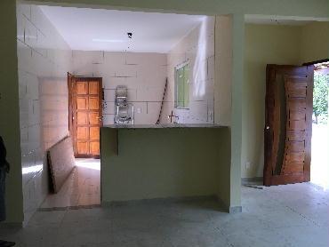 DSF - Casa em Condominio À VENDA, Inoã (Inoã), Maricá, RJ - FLCN30002 - 5