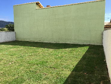 DSFDSGS - Casa em Condominio À VENDA, Inoã (Inoã), Maricá, RJ - FLCN30002 - 17