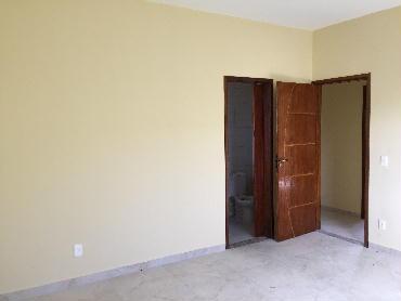 DSFGBHVFDHN - Casa em Condominio À VENDA, Inoã (Inoã), Maricá, RJ - FLCN30002 - 13