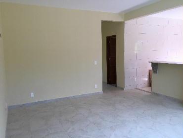 FDG - Casa em Condominio À VENDA, Inoã (Inoã), Maricá, RJ - FLCN30002 - 7