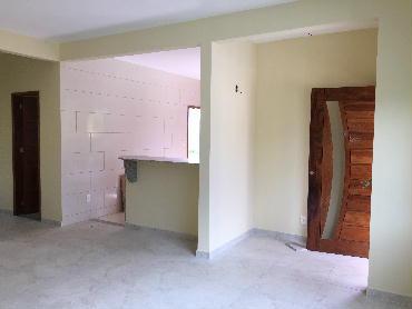 SF - Casa em Condominio À VENDA, Inoã (Inoã), Maricá, RJ - FLCN30002 - 6