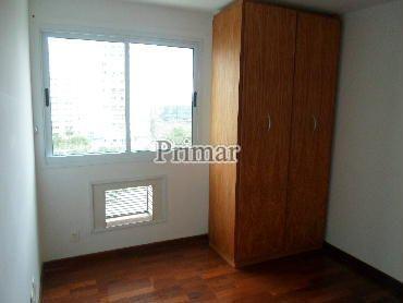 FOTO13 - Apartamento À VENDA, Barra da Tijuca, Rio de Janeiro, RJ - BA30570 - 14