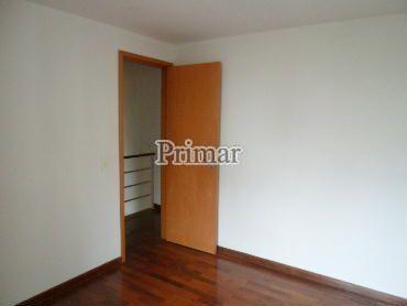 FOTO14 - Apartamento À VENDA, Barra da Tijuca, Rio de Janeiro, RJ - BA30570 - 15