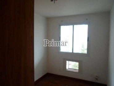 FOTO15 - Apartamento À VENDA, Barra da Tijuca, Rio de Janeiro, RJ - BA30570 - 16
