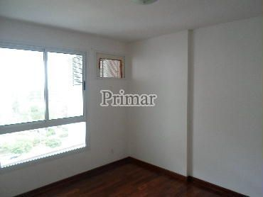 FOTO16 - Apartamento À VENDA, Barra da Tijuca, Rio de Janeiro, RJ - BA30570 - 17