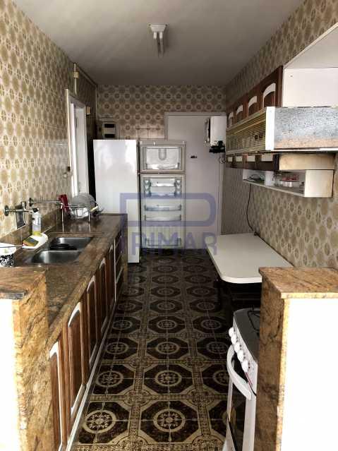 IMG_1769 - Apartamento Avenida Afrânio de Melo Franco,Leblon, Zona Sul,Rio de Janeiro, RJ Para Alugar, 4 Quartos, 134m² - 2541 - 6