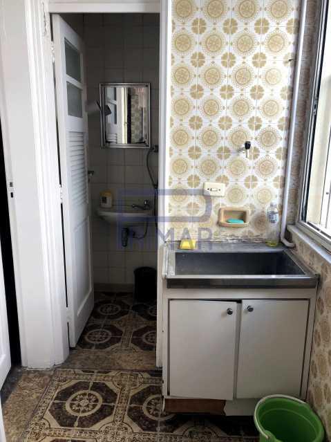 IMG_1770 - Apartamento para alugar Avenida Afrânio de Melo Franco,Leblon, Zona Sul,Rio de Janeiro - R$ 6.500 - 2541 - 7