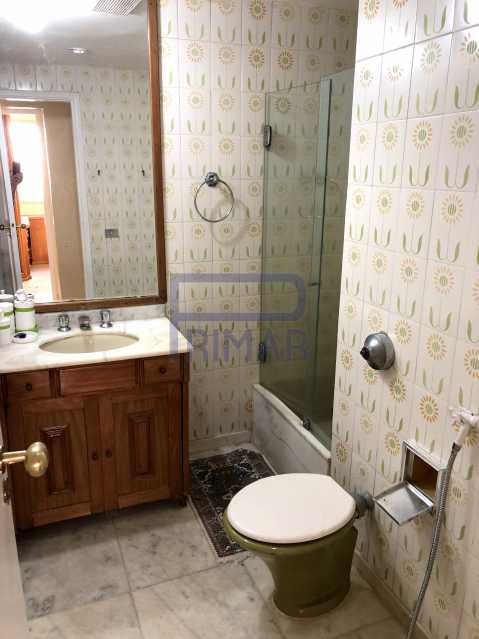 IMG_1780 - Apartamento Avenida Afrânio de Melo Franco,Leblon, Zona Sul,Rio de Janeiro, RJ Para Alugar, 4 Quartos, 134m² - 2541 - 25