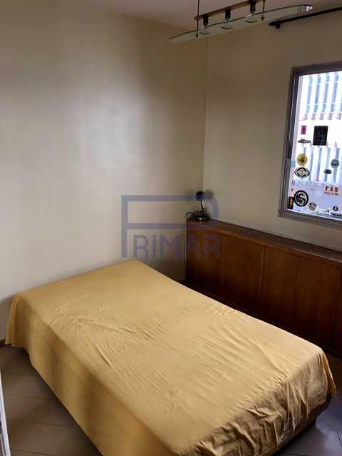 IMG_1782 - Apartamento Avenida Afrânio de Melo Franco,Leblon, Zona Sul,Rio de Janeiro, RJ Para Alugar, 4 Quartos, 134m² - 2541 - 13