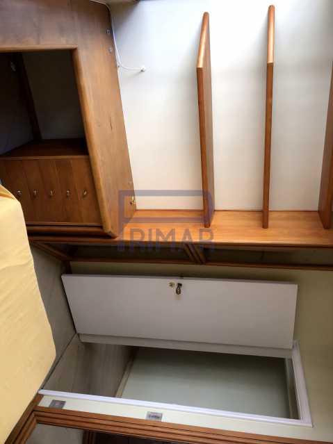 IMG_1783 - Apartamento Avenida Afrânio de Melo Franco,Leblon, Zona Sul,Rio de Janeiro, RJ Para Alugar, 4 Quartos, 134m² - 2541 - 15