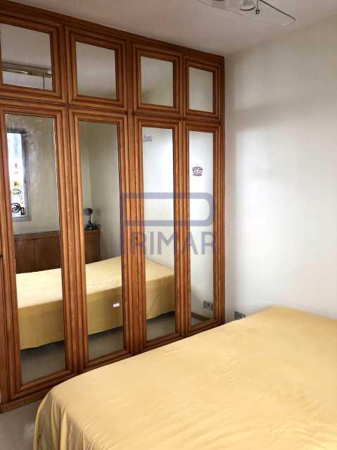 IMG_1784 - Apartamento Avenida Afrânio de Melo Franco,Leblon, Zona Sul,Rio de Janeiro, RJ Para Alugar, 4 Quartos, 134m² - 2541 - 14