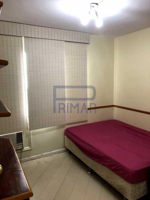 IMG_1786 - Apartamento Avenida Afrânio de Melo Franco,Leblon, Zona Sul,Rio de Janeiro, RJ Para Alugar, 4 Quartos, 134m² - 2541 - 10