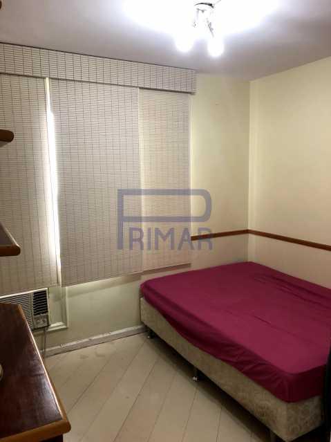 IMG_1787 - Apartamento Avenida Afrânio de Melo Franco,Leblon, Zona Sul,Rio de Janeiro, RJ Para Alugar, 4 Quartos, 134m² - 2541 - 12