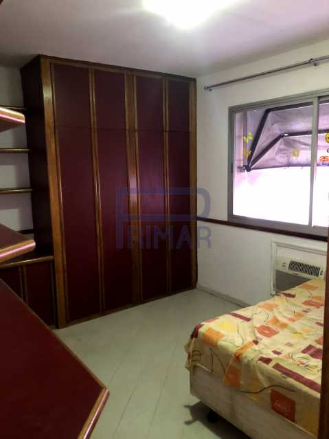 IMG_1788 - Apartamento Avenida Afrânio de Melo Franco,Leblon, Zona Sul,Rio de Janeiro, RJ Para Alugar, 4 Quartos, 134m² - 2541 - 17
