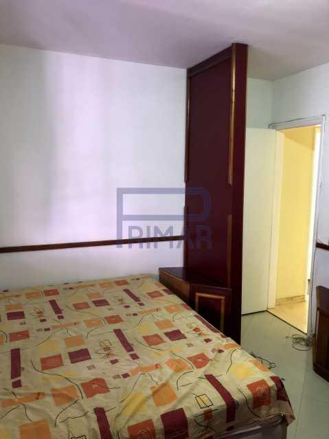 IMG_1790 - Apartamento Avenida Afrânio de Melo Franco,Leblon, Zona Sul,Rio de Janeiro, RJ Para Alugar, 4 Quartos, 134m² - 2541 - 19