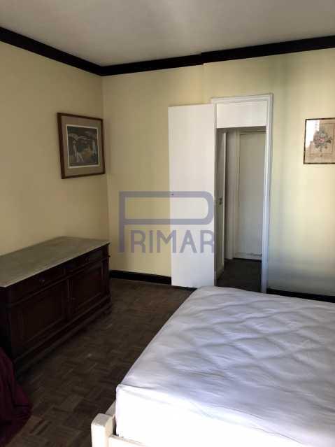 IMG_1793 - Apartamento Avenida Afrânio de Melo Franco,Leblon, Zona Sul,Rio de Janeiro, RJ Para Alugar, 4 Quartos, 134m² - 2541 - 22
