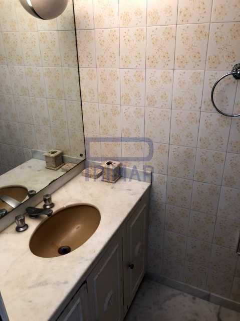 IMG_1795 - Apartamento Avenida Afrânio de Melo Franco,Leblon, Zona Sul,Rio de Janeiro, RJ Para Alugar, 4 Quartos, 134m² - 2541 - 24