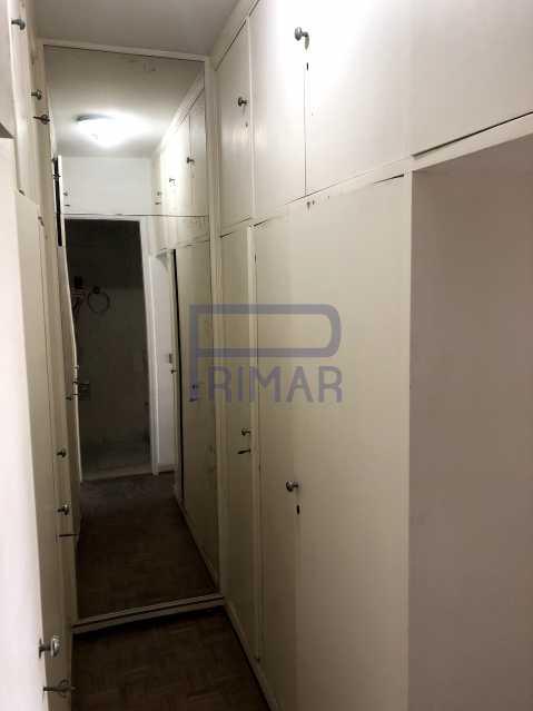 IMG_1796 - Apartamento para alugar Avenida Afrânio de Melo Franco,Leblon, Zona Sul,Rio de Janeiro - R$ 6.500 - 2541 - 27