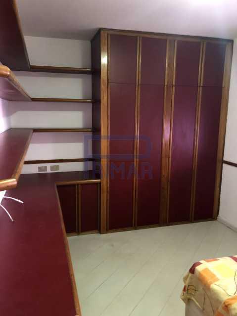 IMG_1789 - Apartamento Avenida Afrânio de Melo Franco,Leblon, Zona Sul,Rio de Janeiro, RJ Para Alugar, 4 Quartos, 134m² - 2541 - 18