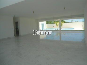 FOTO1 - Casa em Condominio À VENDA, Barra da Tijuca, Rio de Janeiro, RJ - BD50111 - 1