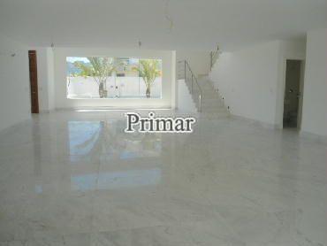 FOTO2 - Casa em Condominio À VENDA, Barra da Tijuca, Rio de Janeiro, RJ - BD50111 - 3