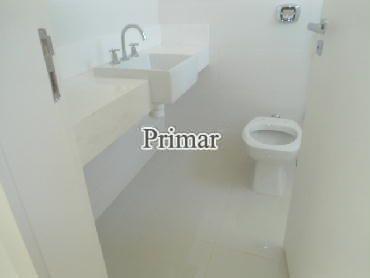 FOTO5 - Casa em Condominio À VENDA, Barra da Tijuca, Rio de Janeiro, RJ - BD50111 - 6