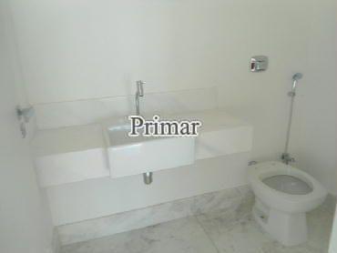 FOTO6 - Casa em Condominio À VENDA, Barra da Tijuca, Rio de Janeiro, RJ - BD50111 - 7