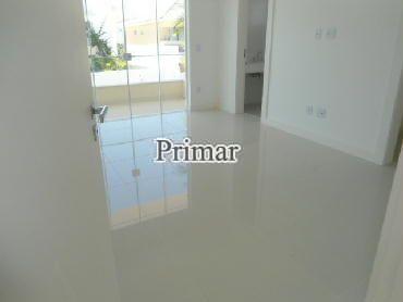 FOTO7 - Casa em Condominio À VENDA, Barra da Tijuca, Rio de Janeiro, RJ - BD50111 - 8