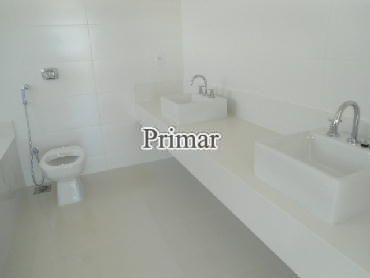FOTO9 - Casa em Condominio À VENDA, Barra da Tijuca, Rio de Janeiro, RJ - BD50111 - 10