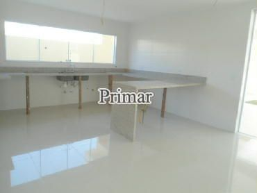 FOTO18 - Casa em Condominio À VENDA, Barra da Tijuca, Rio de Janeiro, RJ - BD50111 - 18