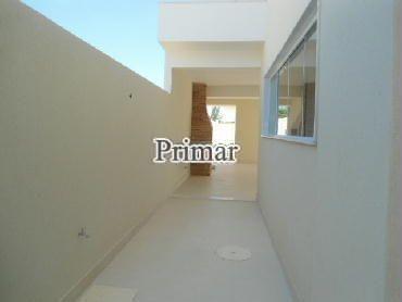 FOTO20 - Casa em Condominio À VENDA, Barra da Tijuca, Rio de Janeiro, RJ - BD50111 - 20