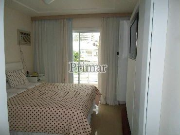 FOTO15 - Casa em Condominio À VENDA, Barra da Tijuca, Rio de Janeiro, RJ - BD50117 - 16