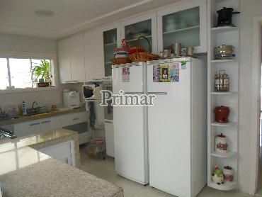 FOTO22 - Casa em Condominio À VENDA, Barra da Tijuca, Rio de Janeiro, RJ - BD50117 - 23