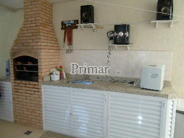 FOTO27 - Casa em Condominio À VENDA, Barra da Tijuca, Rio de Janeiro, RJ - BD50117 - 28