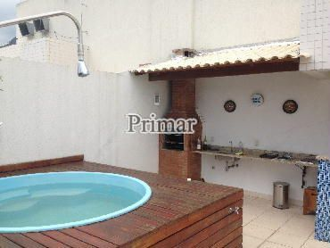 FOTO17 - Cobertura 2 quartos para alugar Freguesia (Jacarepaguá), Jacarepaguá,Rio de Janeiro - R$ 2.200 - BO20037 - 18