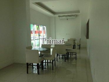 FOTO23 - Cobertura 2 quartos para alugar Freguesia (Jacarepaguá), Jacarepaguá,Rio de Janeiro - R$ 2.200 - BO20037 - 24
