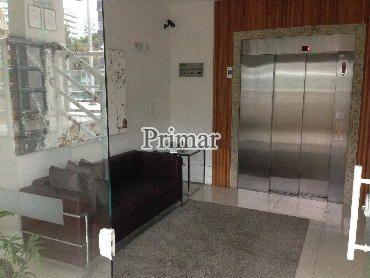 FOTO27 - Cobertura 2 quartos para alugar Freguesia (Jacarepaguá), Jacarepaguá,Rio de Janeiro - R$ 2.200 - BO20037 - 28